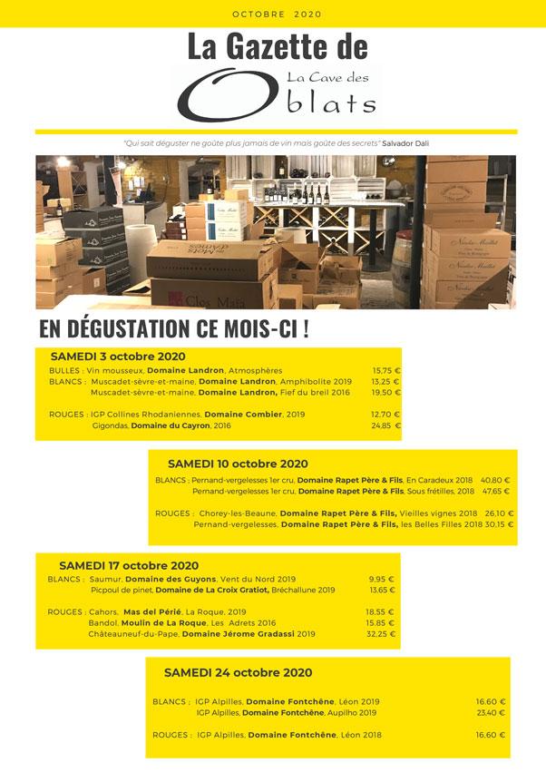 cave-des-oblats-Gazette-octobre-2020_602x870
