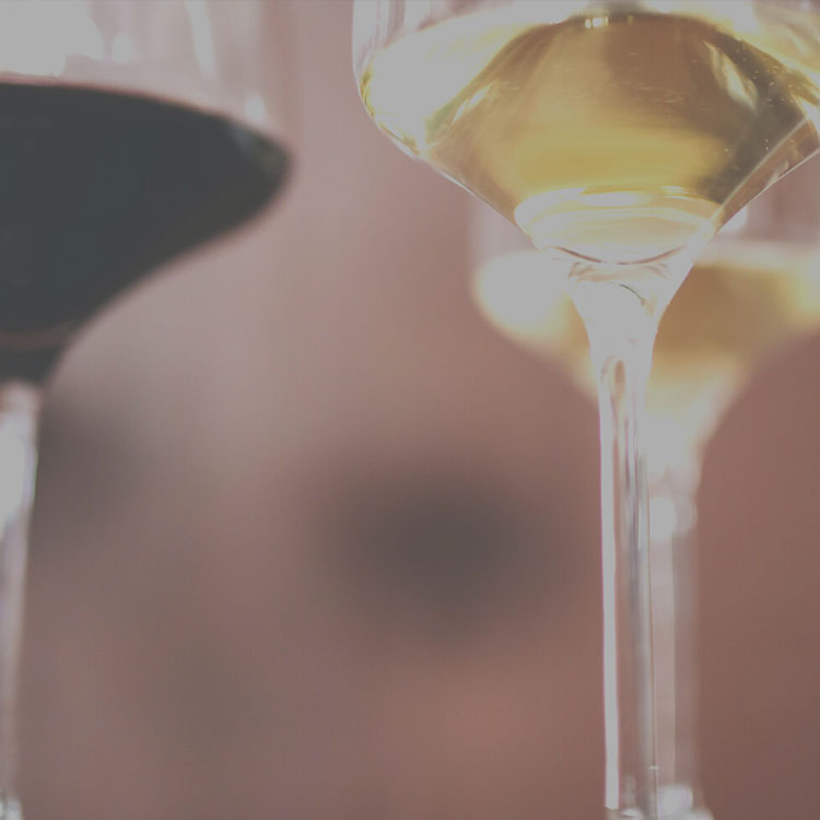 preferences-vin