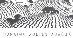 domaine julien auroux